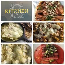 mc kitchen design district rigoro us
