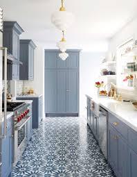 cuisine carreaux ciment carrelage carreaux de ciment cuisine papier peint vinyle cuisine