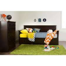 daybed images daybeds bedroom furniture the home depot