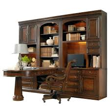 Computer Desk Case Mod Computer Desks Computer Desk Pipe Project Java Ikea Build Shelf