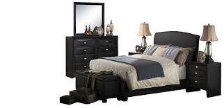 Bedroom Sets Rent A Center Rent To Own Computers Electronics Appliances Furniture