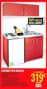 cuisine complete brico depot top affordable prix cuisine complete