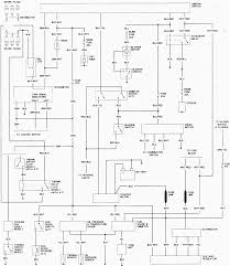 wiring diagrams house diagram for light switch amazing uk