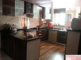 gallery see images modern kitchen white kitchen etc