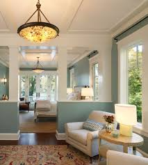 tuscan paint colors bedroom traditional with arched doorway