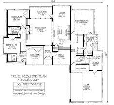 19 best florida house plans images on pinterest florida house