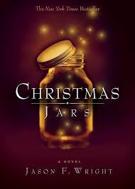 jars jason f wright 9781590384817 books