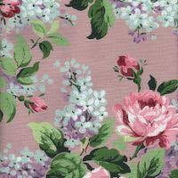 free graphic fabulous vintage wallpaper the graphics fairy