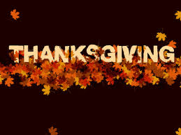 graphics for thankful thanksgiving graphics www graphicsbuzz