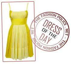 Yellow Dresses For Weddings Best 25 Yellow Dresses For Weddings Ideas On Pinterest Gray