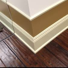 22 best moulding trim images on home stairs and