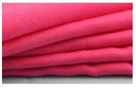 new fashion wholesale woven dress cotton rayon fabric view cotton