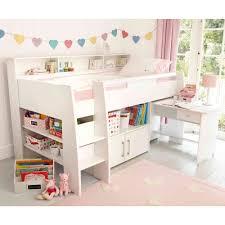 cabin beds for girls girls cabin beds jobs4education com