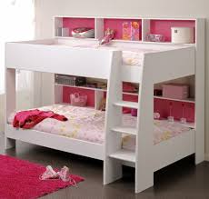 tam tam bunk bed artenzo tam tam bunk bed modern bunk bed idea with polka dots mattresses and ample shelves trends