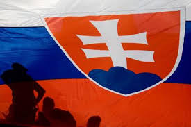 Slovak Flag Slovakia Has 10th Strongest Passport Spectator Sme Sk
