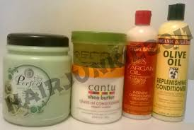 best leave in conditioner for relaxed hair ors replenishing conditioner hairjunkie2011