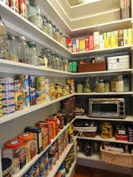 cellier cuisine etagere cellier cuisine plateau étagères de cuisine garde manger