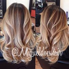 can you balayage shoulder length hair top 30 balayage hairstyles to give you a completely new look