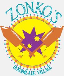 zonko u0027s joke shop logo white by opaleyes hp hogsmeade