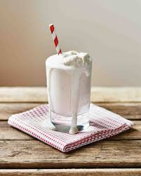 milkshake photography 13 milkshake ideas from artisanal ice cream makers to inspire a
