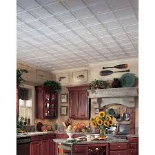 Armstrong Acoustical Ceiling Tile 704a by Important Armstrong Ceiling Tiles 2x2 704a Tags Armstrong