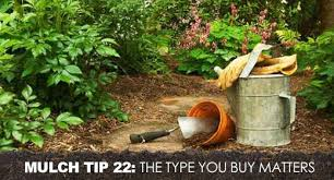 Atlanta Landscape Supply by Mulch And More Landscape Supplies Boulders Pavers Newnan