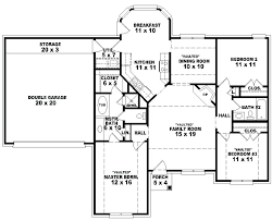 small one story house plans small one level house plans ipbworks