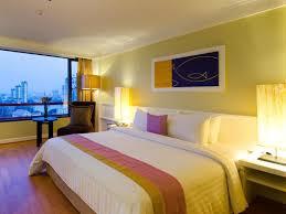 home design furniture pantip best price on tongtara riverview hotel in bangkok reviews