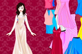 mannequin design dress up game dress up games games loon