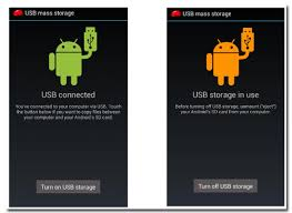 connect android to pc to connect your android device to a pc with usb mass storage mode