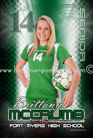 high school senior banners jpg 960 1421 senior banners