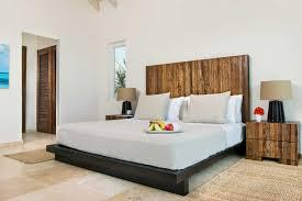 sailrock resort turks and caicos beachfront villa four bedroom