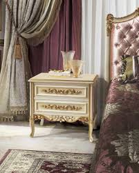 dining room chest of drawers home decoration bedroom furniture louvre dressing table with