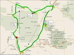 Blog 187 Blog Archive 187 by 28 St George Utah Map Blog Saint George Ut Hotel Rates
