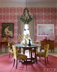 268 best dining room home decor ideas images on pinterest dining