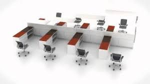Inscape Office Furniture by Inscape Office Furniture Systems Planning Stamp3