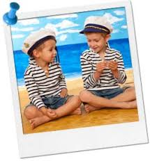 nautical party ideas sailing party ideas at birthday in a box