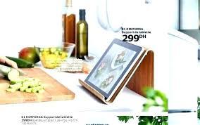tablette pour cuisine tablette tactile pour cuisiner rawprohormone info