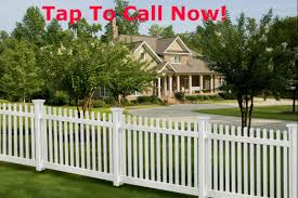 fencing installation boynton beach best fence company boynton beach