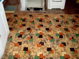 vintage linoleum flooring patterns and links for linoleum