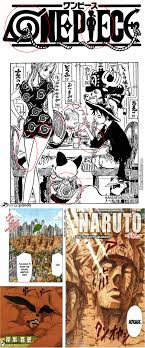 Naruto Meme - naruto memes best collection of funny naruto pictures