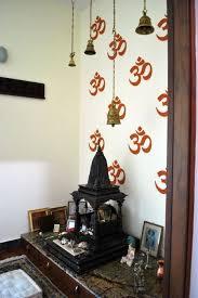 home mandir decoration famous home mandir decoration ideas pictures inspiration home