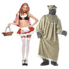 Sheik Halloween Costume Absurd Halloween Costumes Couples Racked Ny