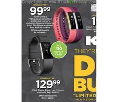 fitbit black friday 2017 sale top deals cyber monday 2017