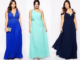 plus size dress for wedding guest summer 2015 plus size wedding guest dress with guidelines
