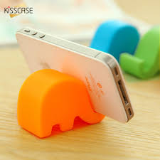 Iphone 5 Desk Stand by Popular Iphone 5 Desk Holder Buy Cheap Iphone 5 Desk Holder Lots