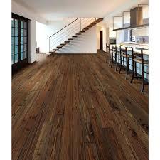 Laminate Floor Water Damage Replace Hardwood Floors Water Damage U2013 Meze Blog Wood Flooring