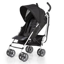 maaf niort si e social summer infant 3d zyre convenience stroller recommended stroller