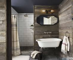 bathroom design tips inspirational kent potts and bathrooms gallery bespoke bathrooms