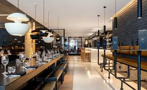 top london restaurants travel directory wallpaper